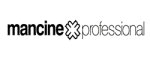 Mancine Professional Logo
