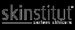 Skinstitut Serious Skincare Logo